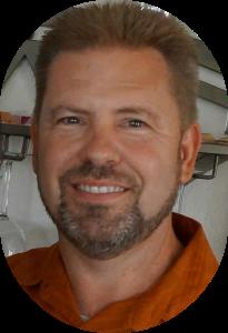 Brent FItzpatrick OVAL