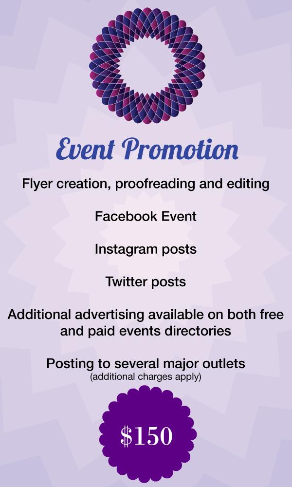 eventpromotion 2016