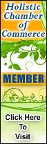HCC-site-badge-tall