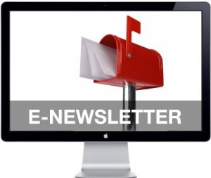 e-newslettern ICON