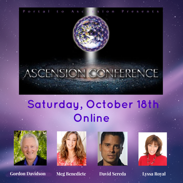 Ascension Conference flyer3