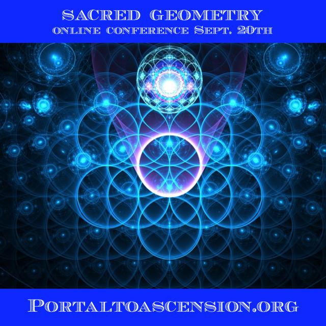 PTA Sacred G sept 20