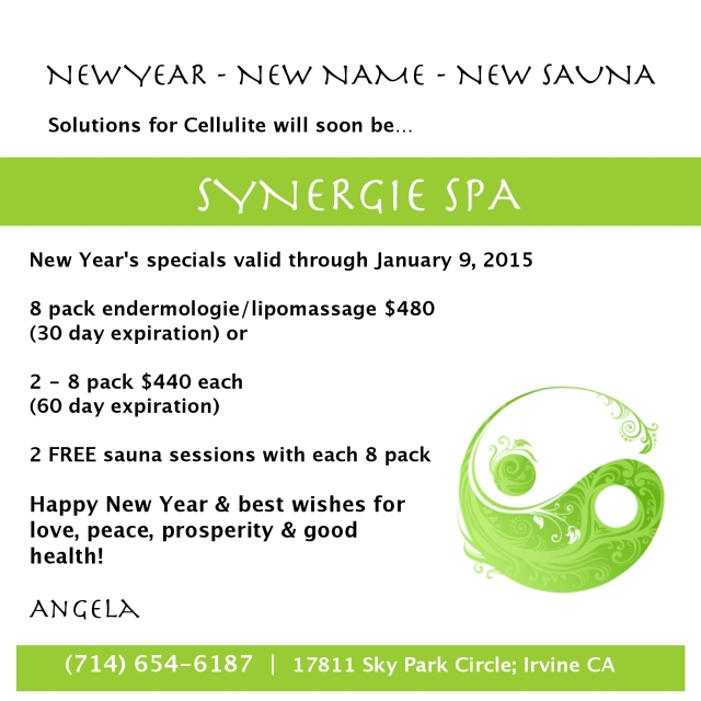 NEW Name New Year New Sauna_1