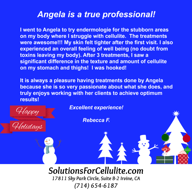 www.SolutionsForCellulite.com