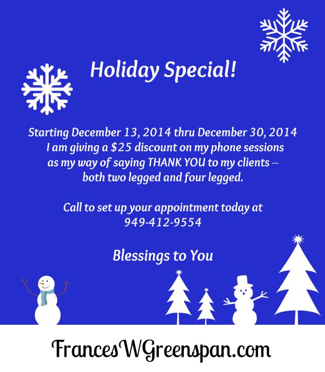 Winter Services AD