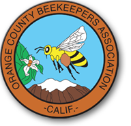 Beekeepers Association