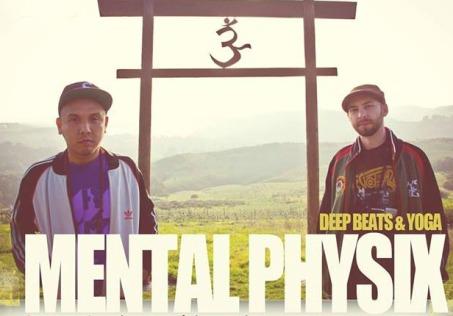 Mental Physix