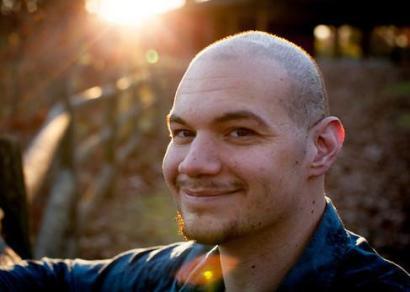 Seth Pincus