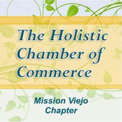 Holistic Chamber MV