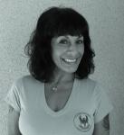 Patricia Garza