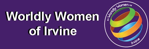 Wordly Women of Irvine