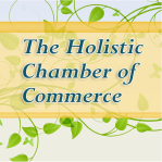 Holistic Chamber of Commerc LOGO