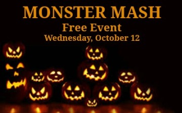 monster-mash-event