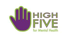 high-5-for-mental-health