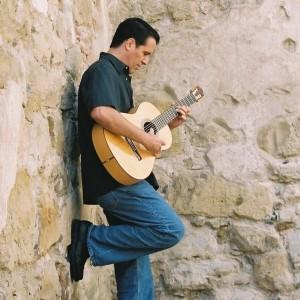 mark-romero-guitar-1