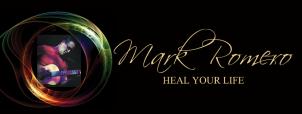 markromero-banner