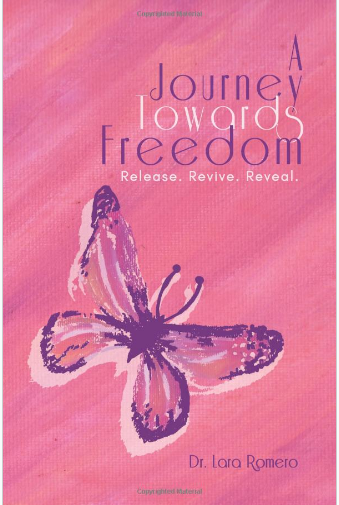 A Journey Towards Freedom
