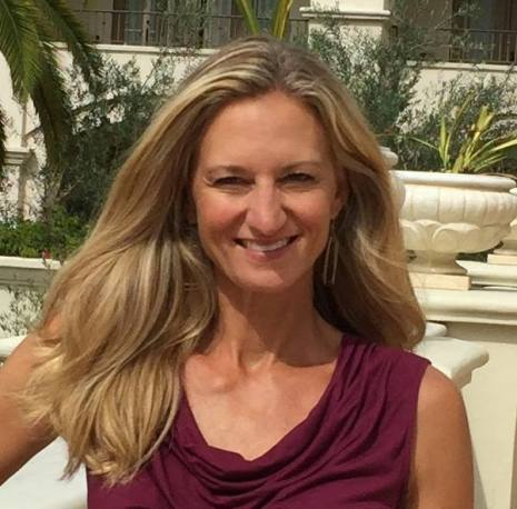 Dr. Heather Renee