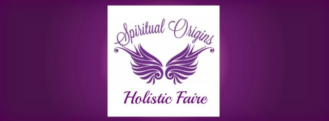 HOLISTIC FAIRE FB Cover