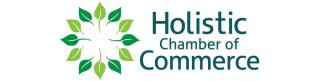 HCC Logo Banner