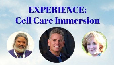 WEB Cell Care Immersion 10.24.17_1