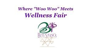 BOTI Studios Wellness FAIR