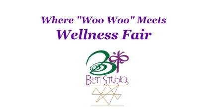 BOTI Studios Wellness FAIR