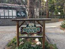 Arrowhead Ranch