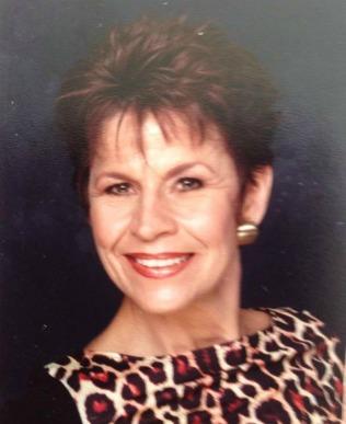 Host: Jenice Eckhart
