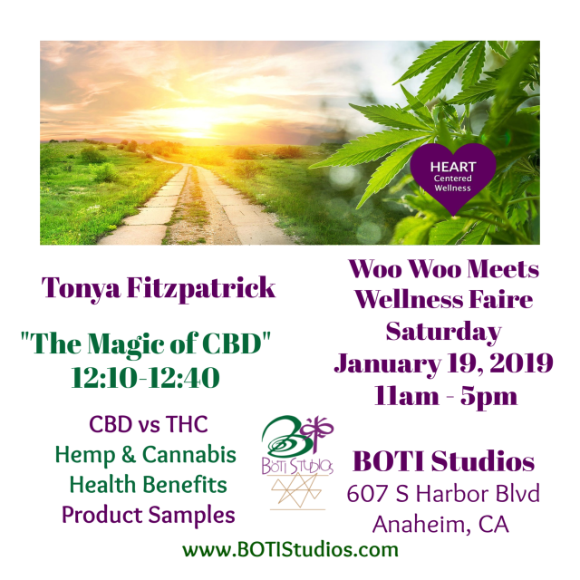1.19 cbd holistic fair